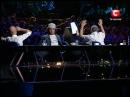 ТанцуютвсеСТБRU-2сезон6серия