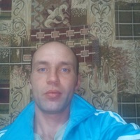 Анкета Олег Нет