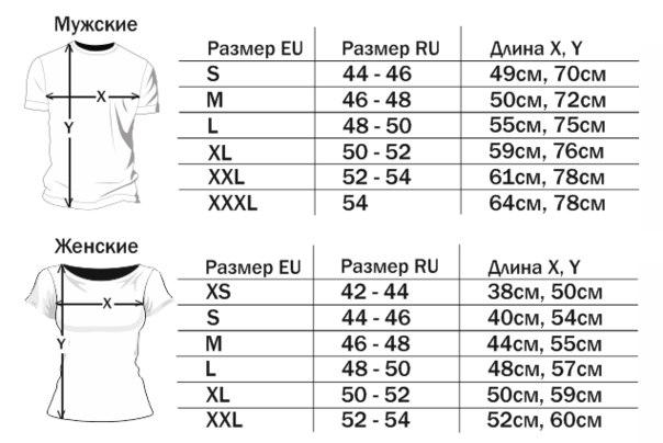 анатомия в таблицах и схемах