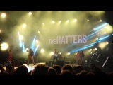 THE HATTERS - EVERYDAY I'M DRINKING