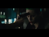 Джаред Лето [Джокер]   Проба озвучки
