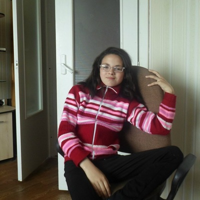 Виктория Шульга, 4 июня , Миоры, id212434224