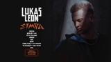 Lukas Leon - XTC (feat Etta &amp Cheek)