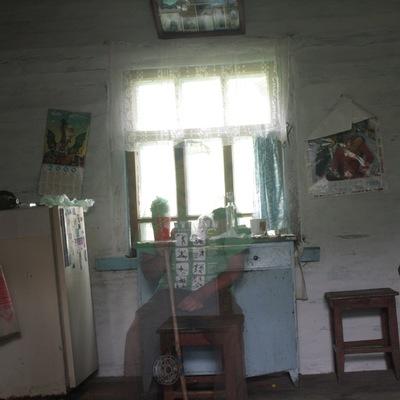 Серёга Макаров, 14 октября 1986, Киев, id29045762