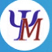 Логотип Психологические мастерские