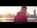 Guru_Randhawa_Downtown_Official_Video__Bhushan_Kumar__DirectorGifty__Vee__Delbar_Arya.mp4