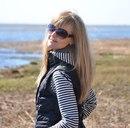 Светлана Чернявская фото #20