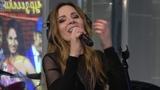 Людмила Соколова - Я Люблю Твои Глаза - #LIVE Авторадио