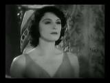 Paul Abraham Spielfilm Viktoria und ihr Husar 1931 (volle L