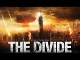 The Divide 2011