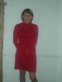 Юлия Кичаева, 7 апреля 1989, Топки, id140096263