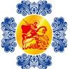 Союз Православных Сил