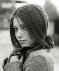 Алина Колиснеченко, 3 марта 1988, Ростов-на-Дону, id192635865
