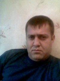 Рафи Рафиев