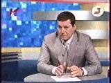 Основной вопрос (КремльСтрежень г. Нижний Новгород, 03.11.2009) Олег Сорокин