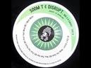 Soom T Disrupt - 09 - I Need Weed