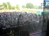 Ken Hensley Live at Sweden Rock Festival 2008