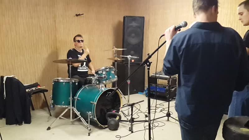Что будет если смешать Ska и Fast melodic punk