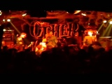 The Other LIVE @ Fiend Fest 2005 FULL SHOW