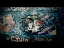 Obie Trice feat. Eminem - Rap Name
