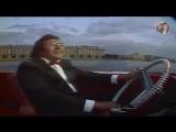 Al Bano Romina Power - Felicita (Leningrad 1984)