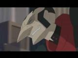 Грандиозный Человек-Паук|сезон 1|серия 1