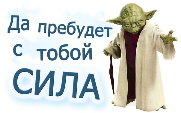 http://cs317430.vk.me/v317430464/24f/TUy7vAgD54c.jpg