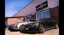 12 косяков с Мерседес S63 AMG! VIP сервис? Это бизнес! неприятности …. большой отзыв!