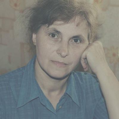 Марія Боденчук, 21 июня 1966, Ровно, id111223760