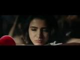 U Turn - The Karma Theme (Tamil) - Samantha _ Anirudh Ravichander _ Pawan Kumar