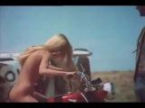 Vanishing Point (1971) Trailer original