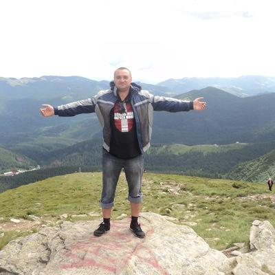 Вова Ляснюк, 28 августа , Верхняя Салда, id183992353