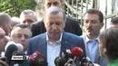 AKP'NİN DIŞ POLİTİKA GERÇEKLERİ VE PERİŞAN HALİMİZ