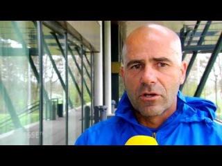 Voorbeschouwing Vitesse vs Ajax met Bosz, Kashia en Piazon