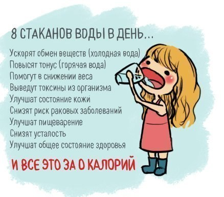 http://cs424927.vk.me/v424927431/3779/YqaDRFkxmgg.jpg