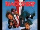 Паршивая овца 1996 Перевод Павел Санаев