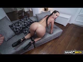 Jada stevens makes a cumback порно porno русский секс домашнее видео brazzers porn hd