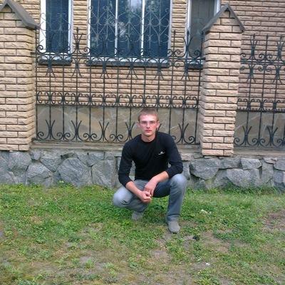 Владимир Назаров, 30 октября , Сумы, id28988492