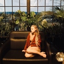 Ирина Тонева фото #18