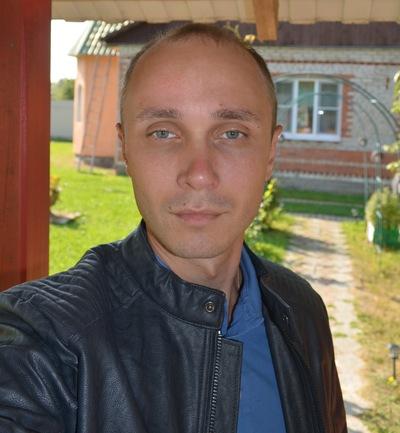 Максим Карманов