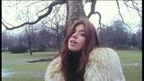 Jeanette Porque Te Vas (HD) 1976
