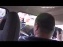Беспредел полиции на дорогах России