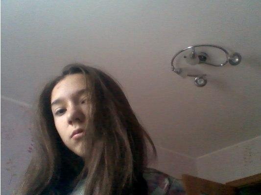 Лиза Лиза, Магнитогорск - фото №2