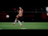 Nkunku goal |Flame| vk.com/nice_football
