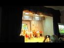 Фестиваль в Донском танецКадриль