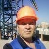 Валерий Должанский