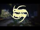 Сборка PlayDay