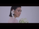 25ansWedding 2018Summer Ayaka Miyoshi