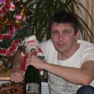 Виктор Сурвило, 16 мая 1976, Могилев, id156856085