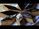 Թռչնի կաթ Торт Птичье Молоко Bird's Milk Cake
